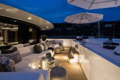 14d-master-private-terrace-evening-1024x765