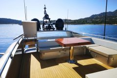 04Yacht-AB-116-for-sale-musa-2-1024x768