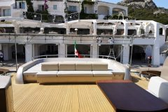 05Yacht-AB-116-for-sale-musa-3-1024x768