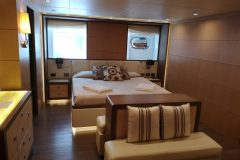 Yacht-AB-116-for-sale-musa-16-1024x768