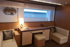 Yacht-AB-116-for-sale-musa-17-1024x768