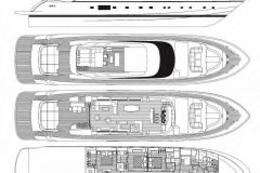 Yacht-AB-116-for-sale-musa-18-1024x768