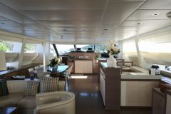 Yacht-AB-116-for-sale-musa-5-1024x768