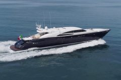 0001-AB-YACHTS-140-FOR-SALE-IN-VENDITA-FORZATRE-1024x768