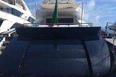0002-AB-YACHTS-140-FOR-SALE-IN-VENDITA-FORZATRE-1024x768