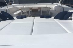 0003-AB-YACHTS-140-FOR-SALE-IN-VENDITA-FORZATRE-1024x768