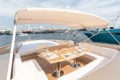 0004-AB-YACHTS-140-FOR-SALE-IN-VENDITA-FORZATRE-1024x768