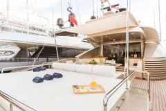 0005-AB-YACHTS-140-FOR-SALE-IN-VENDITA-FORZATRE-1024x768