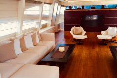 0008-AB-YACHTS-140-FOR-SALE-IN-VENDITA-FORZATRE-1024x768
