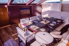 0010-AB-YACHTS-140-FOR-SALE-IN-VENDITA-FORZATRE-2-1024x768