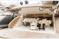120-AB-YACHTS-140-FOR-SALE-IN-VENDITA-FORZATRE-1024x768