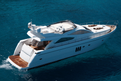 Yacht-Abacus-62′-Charter-Boat-and-yacht-charter-noleggio-di-yacht-e-barche-vip-13-1