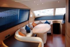 Yacht-Abacus-62′-Charter-Boat-and-yacht-charter-noleggio-di-yacht-e-barche-vip-13-15