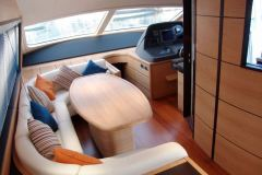 Yacht-Abacus-62′-Charter-Boat-and-yacht-charter-noleggio-di-yacht-e-barche-vip-13-16