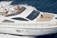 Yacht-Abacus-62′-Charter-Boat-and-yacht-charter-noleggio-di-yacht-e-barche-vip-13-2