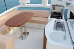 Yacht-Abacus-62′-Charter-Boat-and-yacht-charter-noleggio-di-yacht-e-barche-vip-13-22
