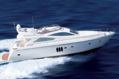 Yacht-Abacus-62′-Charter-Boat-and-yacht-charter-noleggio-di-yacht-e-barche-vip-13-3