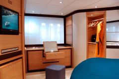 Yacht-Abacus-62′-Charter-Boat-and-yacht-charter-noleggio-di-yacht-e-barche-vip-13-39