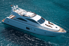 Yacht-Abacus-62′-Charter-Boat-and-yacht-charter-noleggio-di-yacht-e-barche-vip-13-4