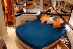 Yacht-Abacus-62′-Charter-Boat-and-yacht-charter-noleggio-di-yacht-e-barche-vip-13-40