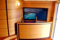 Yacht-Abacus-62′-Charter-Boat-and-yacht-charter-noleggio-di-yacht-e-barche-vip-13-42