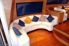 Yacht-Abacus-62′-Charter-Boat-and-yacht-charter-noleggio-di-yacht-e-barche-vip-13-43