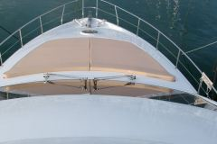 Yacht-Abacus-62′-Charter-Boat-and-yacht-charter-noleggio-di-yacht-e-barche-vip-13-45