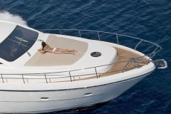 Yacht-Abacus-62′-Charter-Boat-and-yacht-charter-noleggio-di-yacht-e-barche-vip-13-46