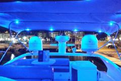 Yacht-Abacus-62′-Charter-Boat-and-yacht-charter-noleggio-di-yacht-e-barche-vip-13-5