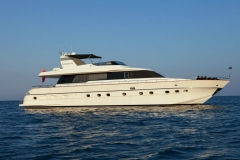 canados-82-for-charter