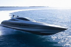motor-yacht-canados-90-for-sale-forzatre-1