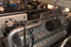motor-yacht-canados-90-for-sale-forzatre-13
