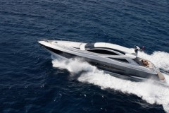 motor-yacht-canados-90-for-sale-forzatre-3