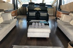 motor-yacht-canados-90-for-sale-forzatre-5