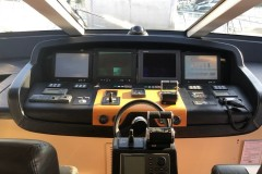 motor-yacht-canados-90-for-sale-forzatre-6