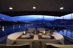 emerald-yacht-for-charter-10