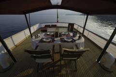 emerald-yacht-for-charter-7