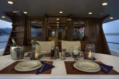 emerald-yacht-for-charter-8