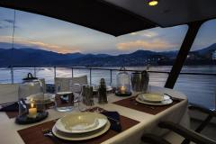 emerald-yacht-for-charter-9