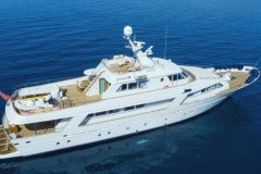 Freemont-yacht-for-sale-forzatre_Pagina_01_Immagine_0001-1024x575