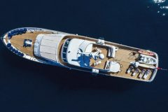 Freemont-yacht-for-sale-forzatre_Pagina_09_Immagine_0001-1024x575