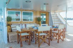 Freemont-yacht-for-sale-forzatre_Pagina_15_Immagine_0001-1024x575
