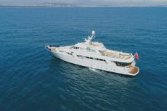 Freemont-yacht-for-sale-forzatre_Pagina_16_Immagine_0001-1024x576