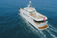 Freemont-yacht-for-sale-forzatre_Pagina_17_Immagine_0001-1024x578