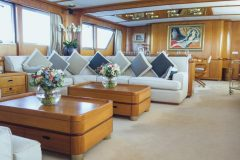 Freemont-yacht-for-sale-forzatre_Pagina_18_Immagine_0001-1024x575