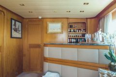 Freemont-yacht-for-sale-forzatre_Pagina_21_Immagine_0001-1024x569
