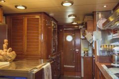 Freemont-yacht-for-sale-forzatre_Pagina_22_Immagine_0001-1024x569