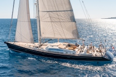 sailing-yacht-cnb-for-charter-forzatre-1