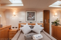 sailing-yacht-cnb-for-charter-forzatre-10