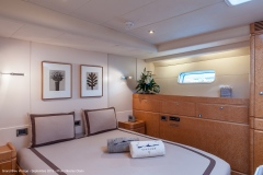 sailing-yacht-cnb-for-charter-forzatre-12